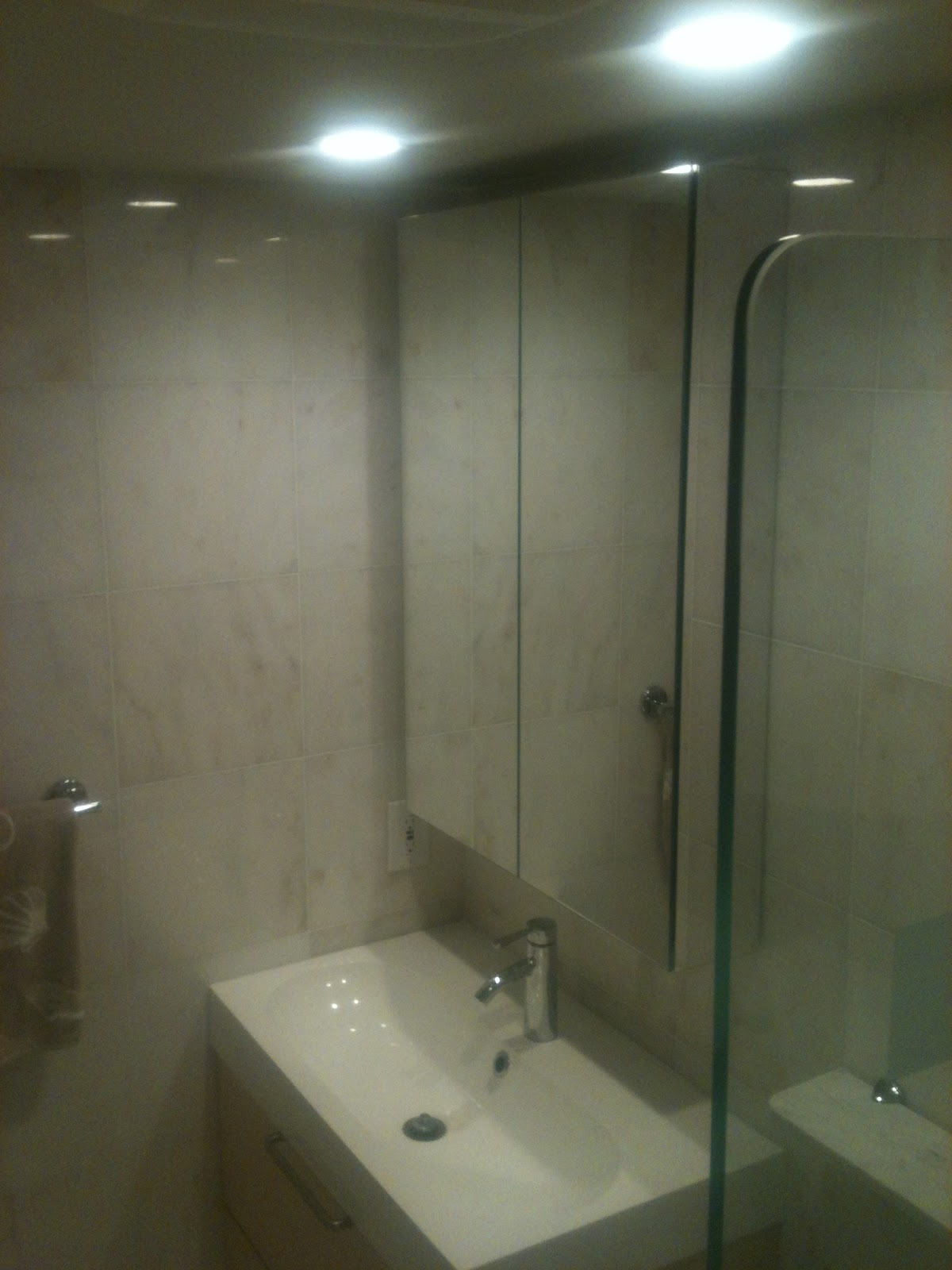 Kg Marble Designs Inc Bathrooms In Calacatta And
