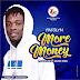 [Music Download] : Patolyn - More Money (Prod. By Grade Wan)