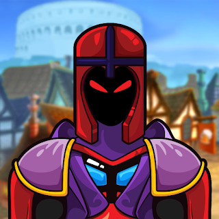 Swords and Sandals 2 Redux Mod Apk