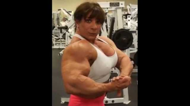 Learn About Bodybuilding Nutritional Supplements For Women (Part 3)