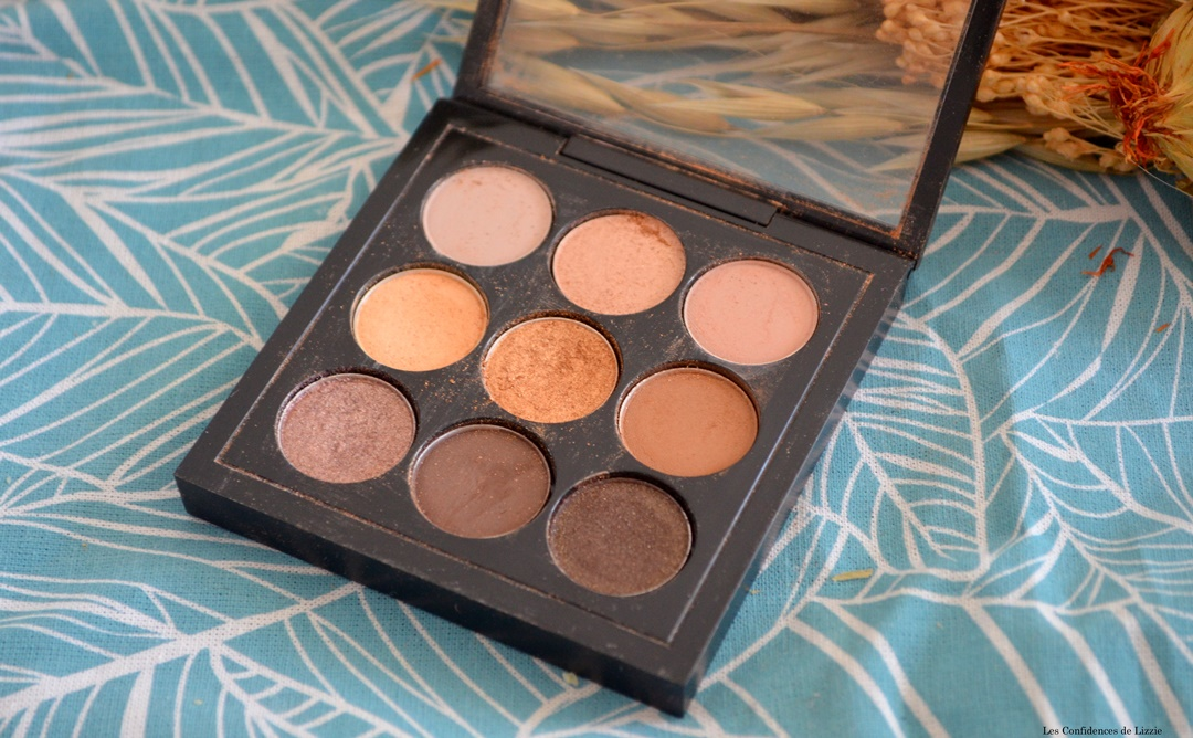 amber-times-palette-mac-cosmetics