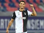 مشاهدة مباراة يوفنتوس وأتلانتا بث مباشر اليوم 11-7-2020 في الدوري الايطالي