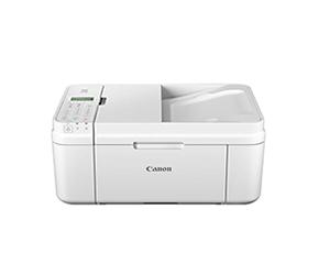 canon-pixma-mx494-download-driver