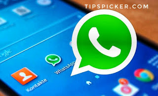 How to Recover deleted WhatsApp chats