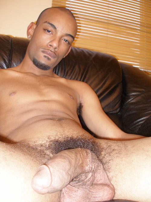 plancul gay rimouski