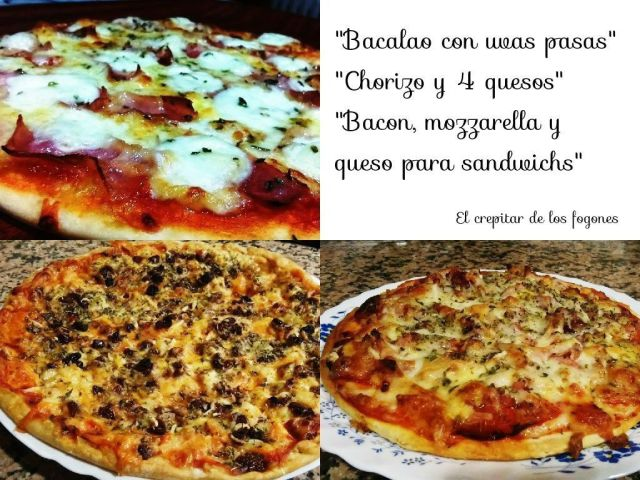 receta-de-tres-pizzas-apetitosas