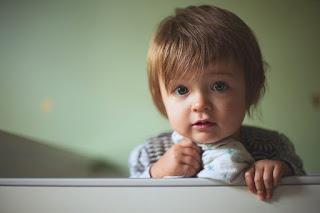 Bebek Sevimli Çocuk Yalan Sevimli Genç Sütten Bebek Tavşan Çocuk Doldurulmuş Hayvan Sevimli Tatlı Yaz Bebek Uyku Uyuyan Bebeği Rüya Bebek Uzandı Uyuyan Pembe Battaniye Gri Yorgun Bebek Yatağı Bebek Bebek Yenidoğan Çocuk Ebeveynlik Ebeveyn Anne Bakımı Bebek Çocuk Alan Kız Çimen Mutlu Neşe Aşk Bebek Çocuk Parkı Yaz Çocuklar Fotoğrafçı Çocuklar Bebek Çocuk Sevimli Baba Baba Aile Baba Oğul Bebek Çocuk Çocuk Küçük Çocukluk Portre Erkek Bebek Şirin Çocuk Mutlu Yürümeye Başlayan Çocuk Oyuncak Biraz Eğlenceli