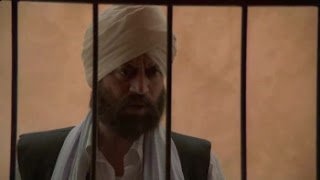 Download Partition (2007) In Hindi Bluray 720p | MoviesBaba