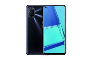 Oppo-A52-Colors