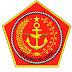 87 Pati TNI Dimutasi: Mayjen Hinsa Siburian Jadi Wakasad, Mayjen AM Putranto Jadi Pangdam II/Swj
