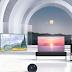 LG vernieuwt televisie line-up