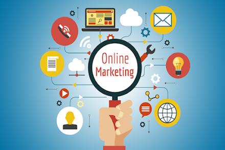 Best Marketing Strategies for Online Gaming