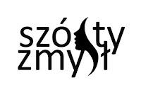 http://szostyzmysl.com.pl/