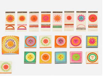 How to Paint Enamel Fused Glass Sun Sharon Warren Glass sharonwarrenglass flutterbybutterfly Suns