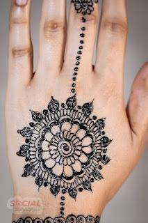 arabic mehndi designs images