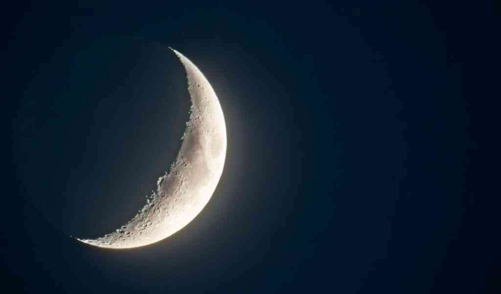 10 000 Moon Pictures Images Hd Pixabay 15