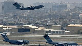 taliban-take-control-of-kabul-airport