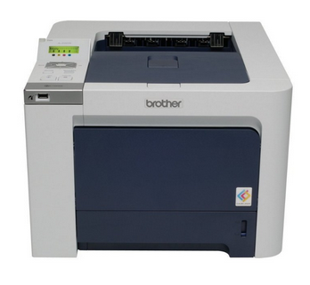 brother hl 4040cn printer driver