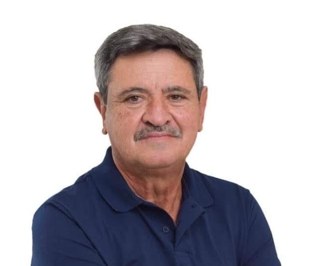 Vereador Zé Lopes solicita a execução do serviço de terraplanagem com o objetivo de recuperar as estradas do município de Belo Jardim