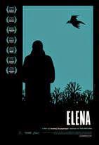 Watch Elena Online Free in HD
