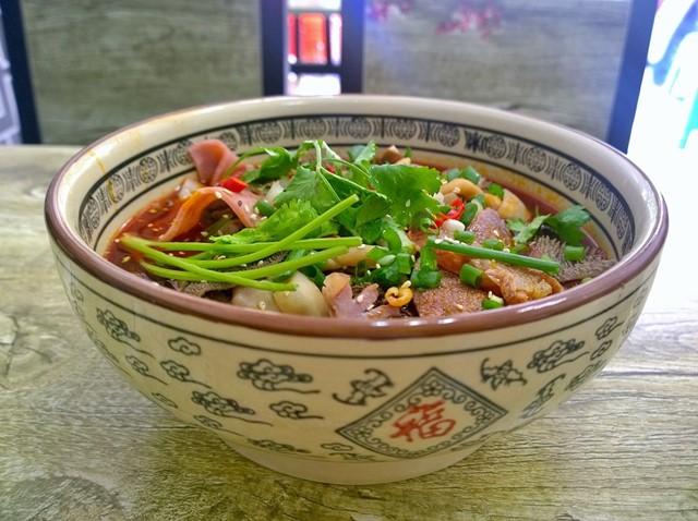 food - tendance food - vegan - légumes - légumineuses - protéines