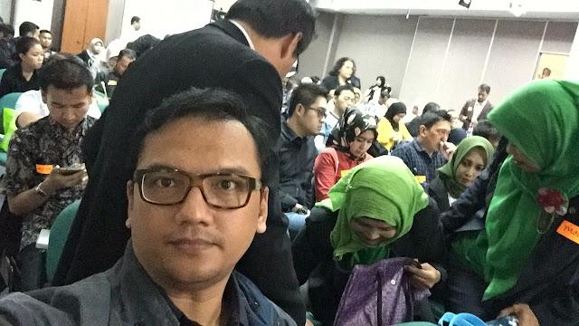 Belajar Bisnis Internet Di Kabupaten Karimun KEPRI