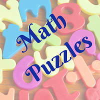Easy Mathematical Brain Teasers with answers For Kids and Teens to Challenge your Brain