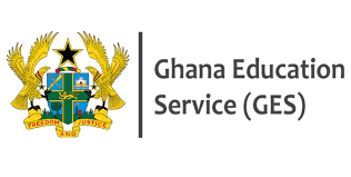 JUST IN! GES Has Finally Released The Postings Of Graduates