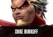 http://kofuniverse.blogspot.mx/2010/07/duke-burkoff-kof-mi2.html
