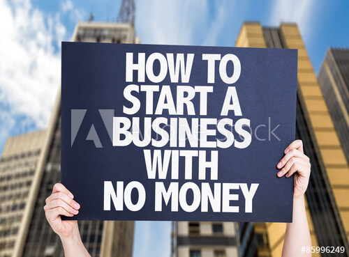 How To Start New Ecommerce Business