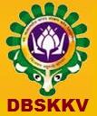 DBSKKV-www.emitragovt.com