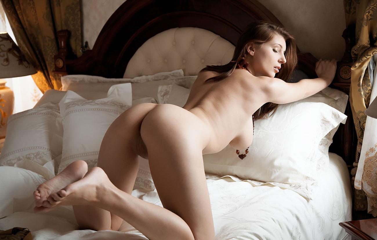 cum sexy womens feet