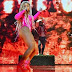 Chlöe Bailey's VMAs performance of ❝Have Mercy❞ was literally a Beyoncé production...