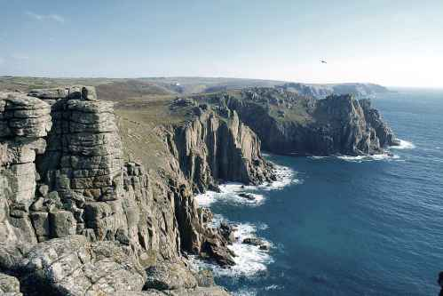 Land's_End,_Cornwall,_England- Wikipedia