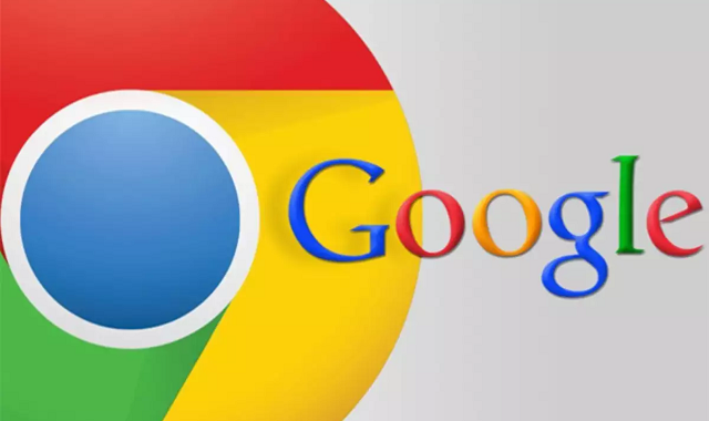 Why Google Chrome consumes large memory space in your PC?
