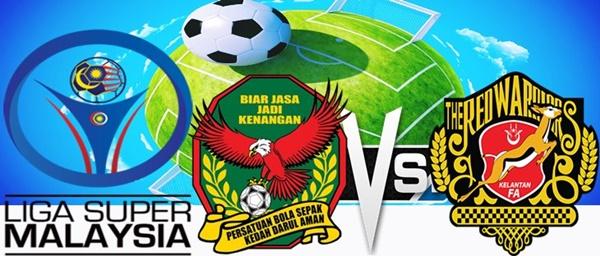 Pengakuan Mengejutkan Datuk Aliff Syukri Buat Pasukan Bola Sepak Kedah Perlu Anda Tahu!
