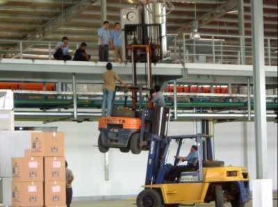 Darwin Safety at Work Winners