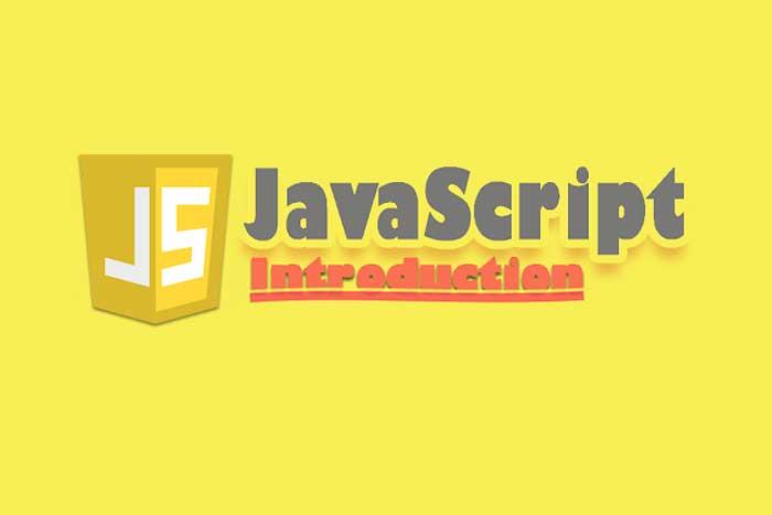 Sedikit tentang JavaScript