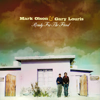 mark olson gary louris album 2008
