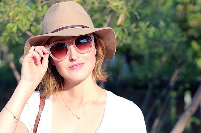 A Good Hue: Perverse Sunglasses