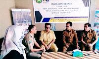Mantapkan Capaian Target RPJMN 2015-2019, Program Kotaku Gelar Lokakarya Sehari