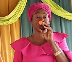 Great Nigerian celebs are going to die this year, I see the death of PDP and APC members
