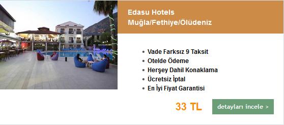 http://www.otelz.com/otel/edasu-hotels?to=924&cid=28