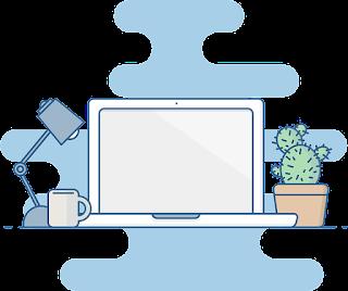 Cara Merekam Layar Laptop dengan Langkah Mudah dan Aman