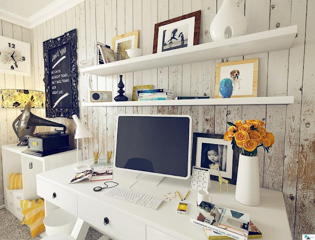 best buy home office furniture Lakeland FL for sale online