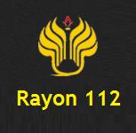 Info PLPG 2016 Rayon 112 Tahap 2, Info Pengumuman PLPG 2016 Rayon 112 Tahap 2 img