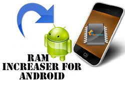 tips menambah RAM di HP Android
