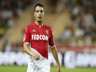 Banyaknya gelontoran gol yang telah dicetak oleh Wissam Ben Yedder membuat beberapa klub berminat untuk memboyongnya