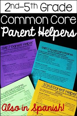 https://www.teacherspayteachers.com/Store/Thrifty-In-Third-Grade/Category/-Parent-Helpers-252784?utm_source=TITGBlog&utm_campaign=ParentHelpersBlogPost