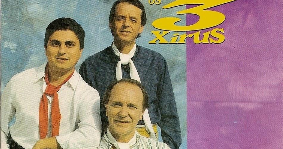 BRUNO NEHER MUSICAS BAIXAR